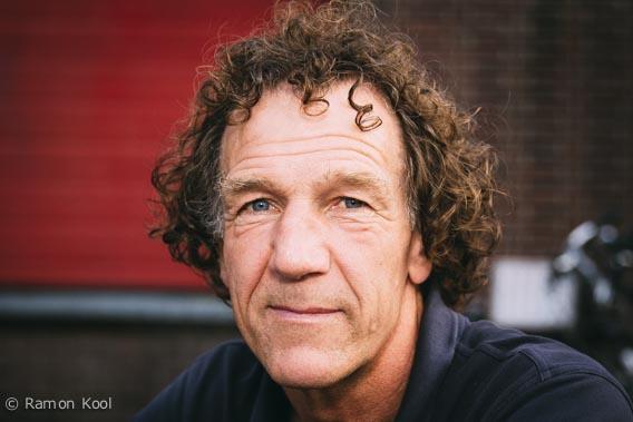 Karakteristieke Koppen - De Vereeniging met Tim Knol - Foto 7
