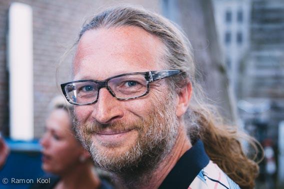 Karakteristieke Koppen - De Vereeniging met Tim Knol - Foto 22
