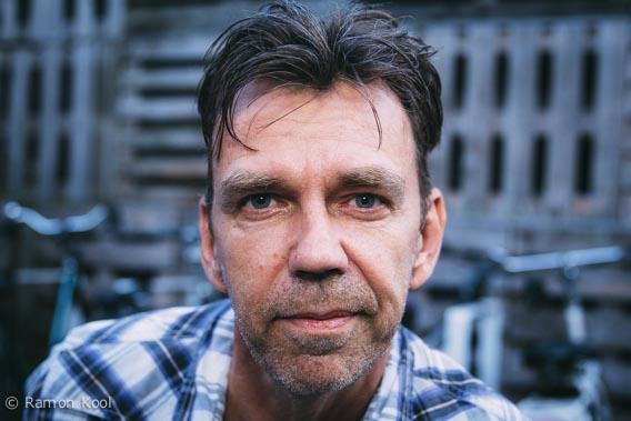 Karakteristieke Koppen - De Vereeniging met Tim Knol - Foto 38