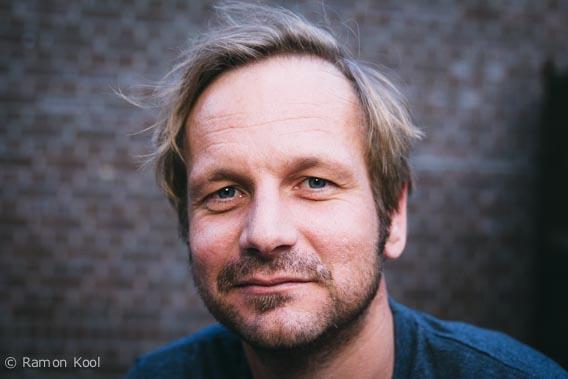 Karakteristieke Koppen - De Vereeniging met Tim Knol - Foto 41