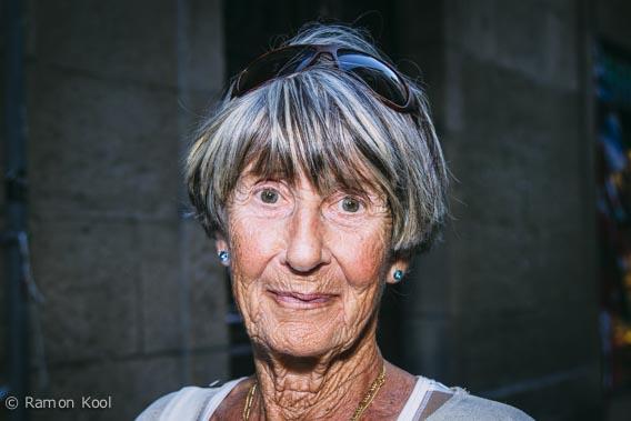 Karakteristieke Koppen - San Sebastian 2014 - Foto 40